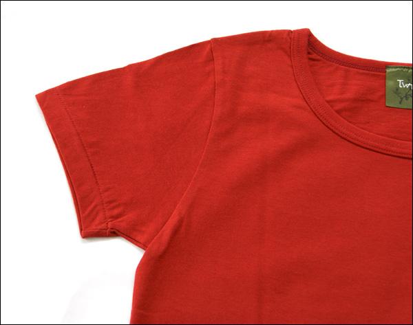 戦国Tシャツ【真田幸村】